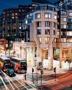 1010_hilton-london-metropole-review