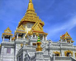609_bangkok-t
