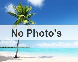 713_no-photos