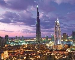 804_burj-khalifa-101