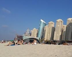 806_jumeirah-beach
