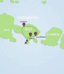 Bali_Highlights