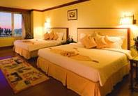 Graceland-phuket