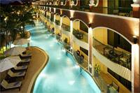 Karon-sands-resort-556