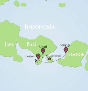 Legian_Lombok__Ubud