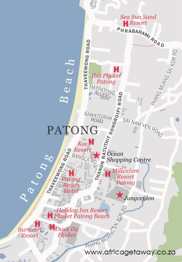 Map_of_Patong