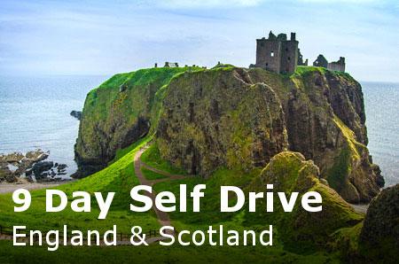 UK_Self_Drive