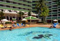 le-merdien-Phuket-776