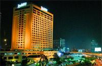 Radisson-Bangkok.66