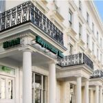 London Affordable Hotel