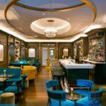 Hyatt Regency The Churchill Hotel