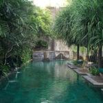 Hotel Indigo Bali Seminyak