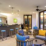 ibis Phuket Patong Bar