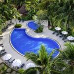 ibis Phuket Patong Pool