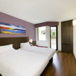 ibis Phuket Patong Accommodation