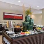 ibis Phuket Patong Breakfast Buffet