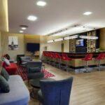 Hilton Garden Inn Golden Horn Istanbul