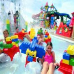 Dubai Parks & Resorts