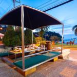Seaview Patong Dining