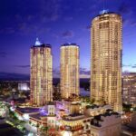 Mantra Towers of Chevron