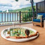 Amari Phuket 5 star hotel