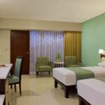 Bali Rani Hotel