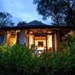 Vijitt Resort Deluxe Villa