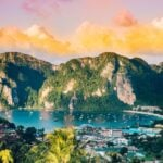Phuket Island Holidays