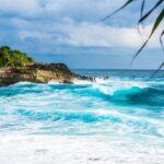 Bali Beaches Indonesia