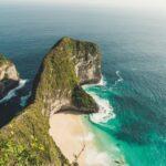 Nusa Penida Indonesia