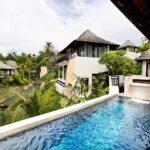 Vijitt Resort Prime Villa