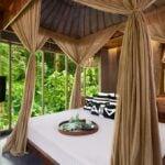 Clay Pool Cottage at Keemala Phuket