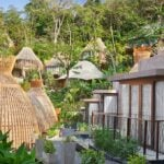 Keemala Phuket Spa