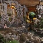 Tjampuhan Spa Hotel
