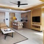 Two Bedroom Suite at Amari Phuket