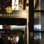 Gallivant Times Square
