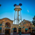 Disneyland Paris Packages
