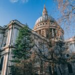 London Historical Holiday