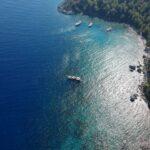 Bodrum Holiday Turkey