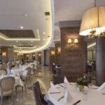 Samara Hotel Bodrum