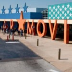 Disney All-Star Movies Resort