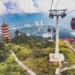 Malaysia Tours and Holidays