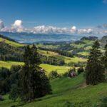 Swiss Holidays