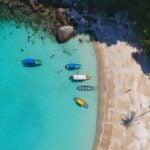 Malaysia Island Holidays