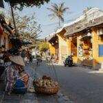 Vietnam City Tours