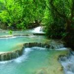 waterfall-272654_1920